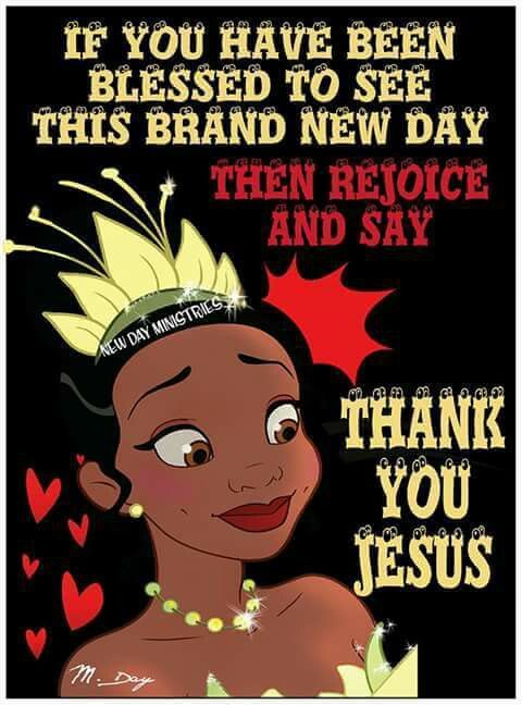 Blessings Quotes Your You Me Thank Lord