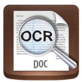 Reconocimiento Óptico de Caracteres(OCR) puede transformar en texto una imagen escaneada. Renee PDF Aide aplica esta tecnología para extraer el texto de imágenes.  https://www.reneelab.es/que-es-ocr.html