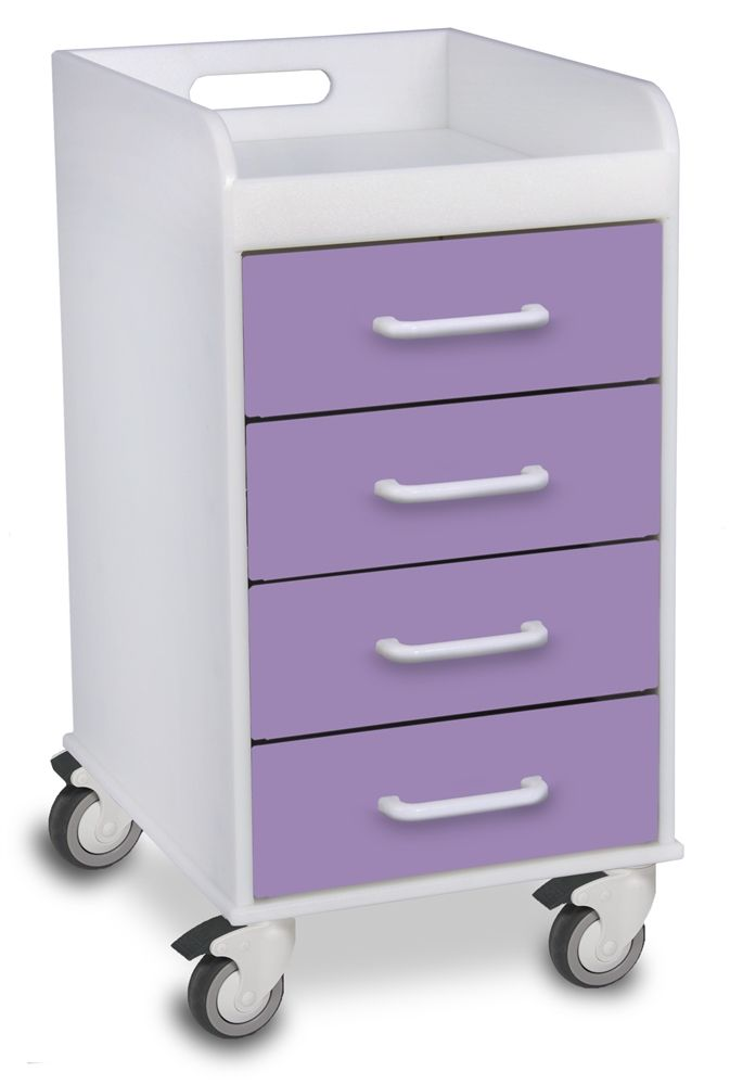 Image result for purple drawers