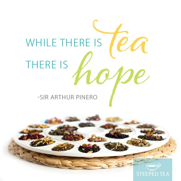17 Best images about Steeped Tea on Pinterest | Facebook ...