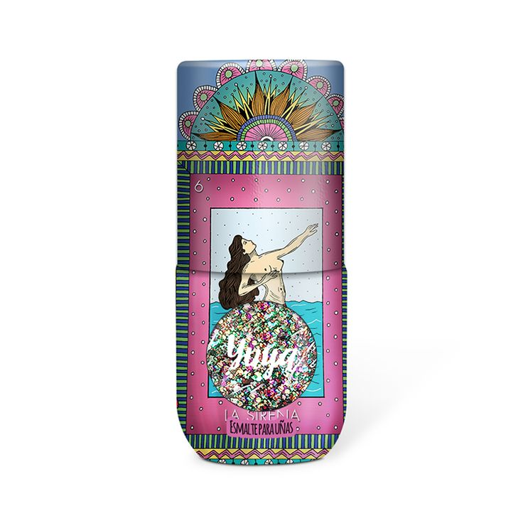 Disponible en Republic Cosmetics la tienda oficial de Yuya, envíos a toda la república mexicana. Certificado Cruelty Free