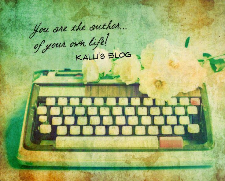 http://myownkallisblog.blogspot.gr/2015/01/2015.html