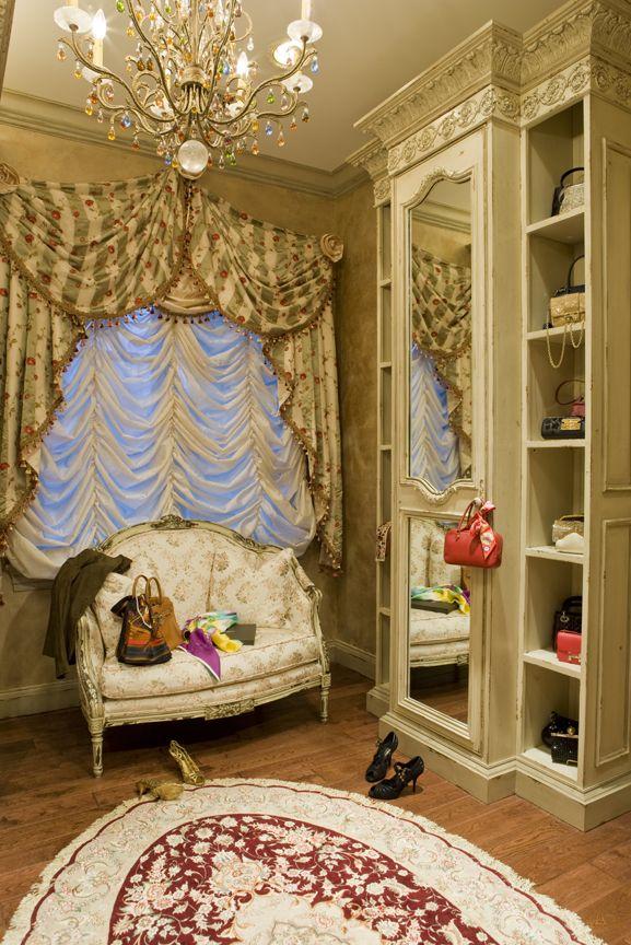 210 Best Tende E Mantovane Images On Pinterest Curtain