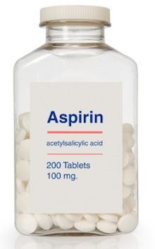 Is Aspirin Safe? http://ift.tt/2i52sEI