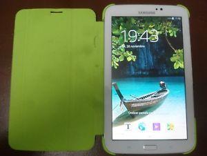 a tablet 7 pulgadas