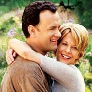 The Greatest Romantic Comedies of All Time Films. This looks like a great list!