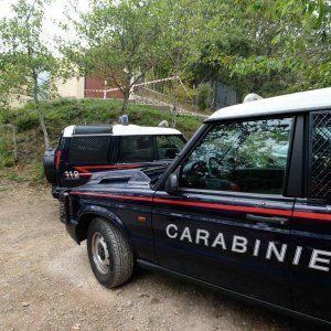 Offerte di lavoro Palermo  Due persone arrestate per furto di energia elettrica  #annuncio #pagato #jobs #Italia #Sicilia Cinisi nel B&B abusivo un deposito per la merce rubata