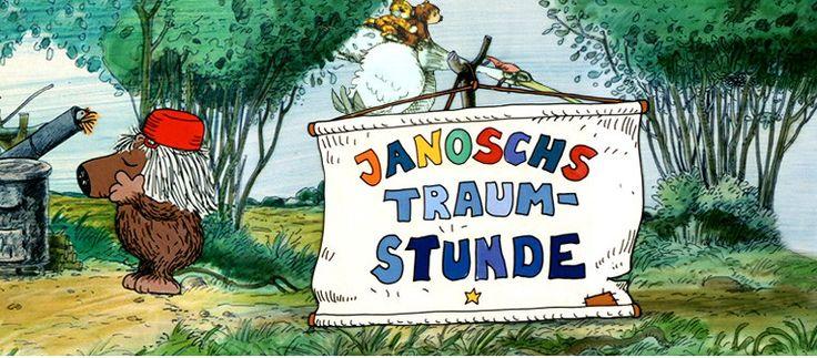 Best Cartoons for Kids - Common Sense Media