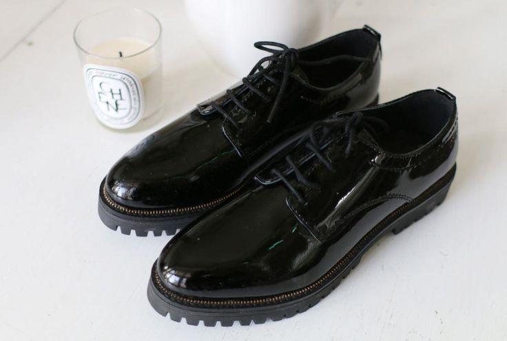 Trendiga gubbskor på Tradera.com - Sneakers & vardag - storlek 39/39,5 |