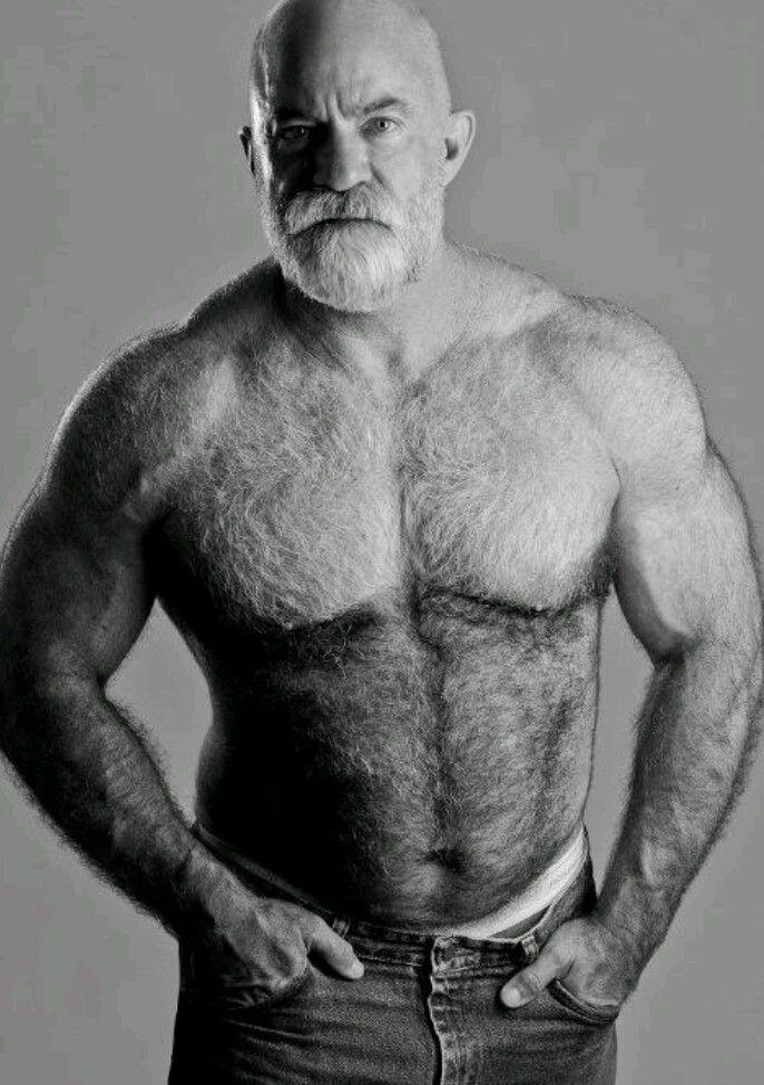 1000+ images about Men in black and white on Pinterest | Leonardo ...