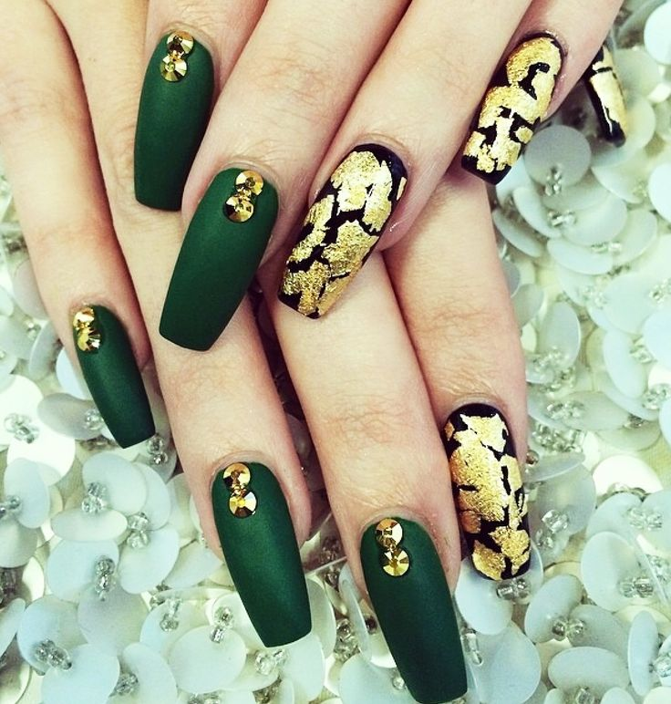 I Want It As My Nails For Halloween When I Dress Up In