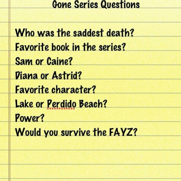 1. Duck's 2. Plague 3. Caine (any day!!) 4. Diana (i am frickin' Diana) 5. Caine/Hunter 6. Lake 7. Levitation of Objects, tho apparently i have Diana's reading people one 8.Hell yh - I already have!