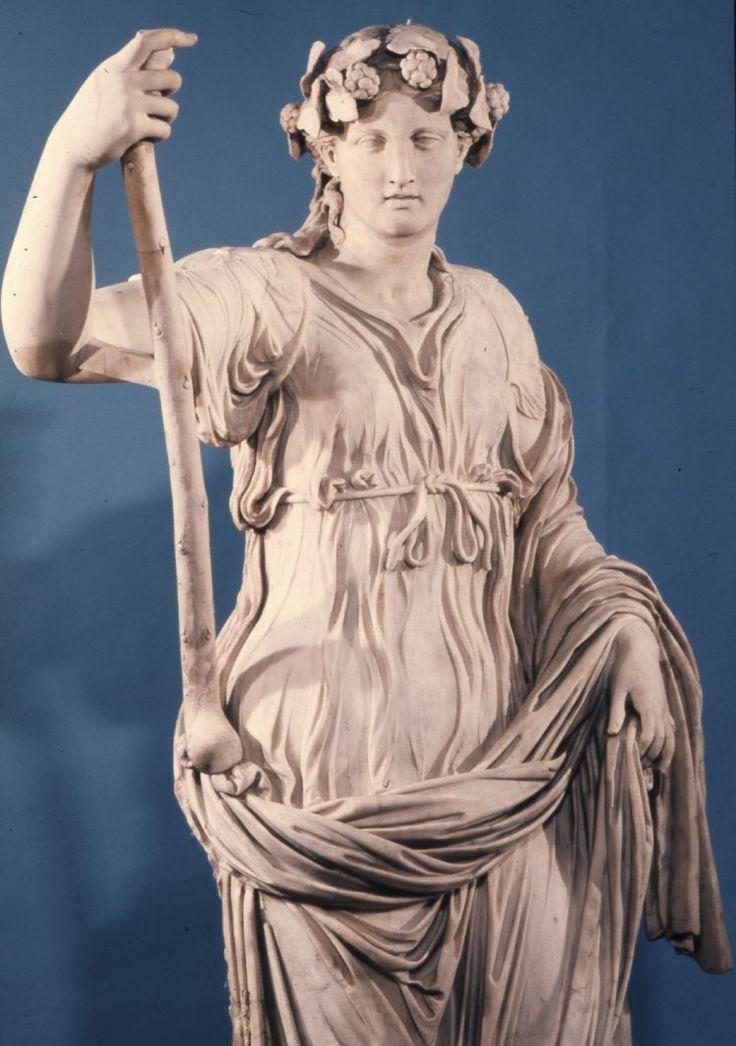 987 best images about Sculpture on Pinterest | Sculpture ...