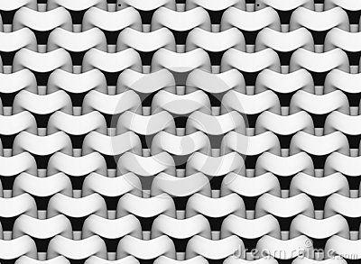 metal pattern texture - Tìm với Google