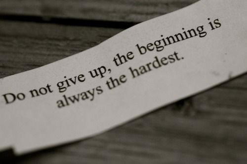 : Don'T Give Up, Remember This, Stay Strong, Sotrue, Fortune Cookies, So True, Truths, Inspiration Quotes, True Stories