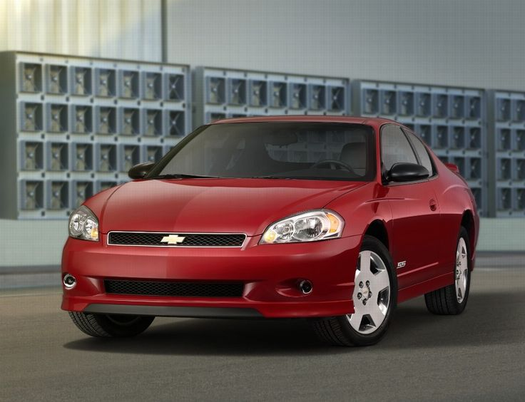 """Chevy Monte Carlo Coupe For Sale    Today You Can Get Great Prices On Chevrolet Monte Carlo: [phpbay keywords=""""Chevrolet Monte Carlo"""" num=""""500"""" s... http://www.ruelspot.com/chevrolet/chevy-monte-carlo-coupe-for-sale/  #BestWebsiteDealsOnChevy #ChevroletMonteCarloForSale #ChevyMonteCarloFullSizeCoupe #ChevyMonteCarloInformation #GetGreatPricesOnChevroletMonteCarlo #YourOnlineSourceForChevroletCars"""