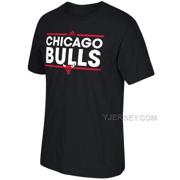 http://www.yjersey.com/nba-chicago-bulls-black-short-sleeve-mens-tshirt02.html Only$42.00 #NBA CHICAGO #BULLS BLACK SHORT SLEEVE MEN'S T-SHIRT02 Free Shipping!