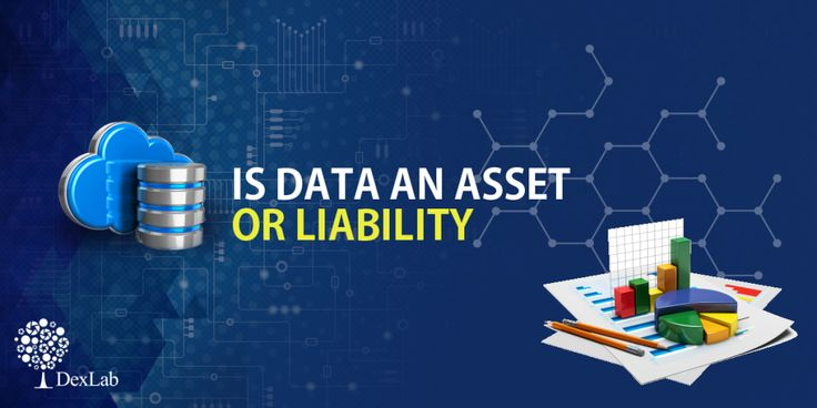 #Rlanguage #training can help you develop your datafication skills with the ability to perform proper #data #analysis to deem your company's data as an asset more than a liability.