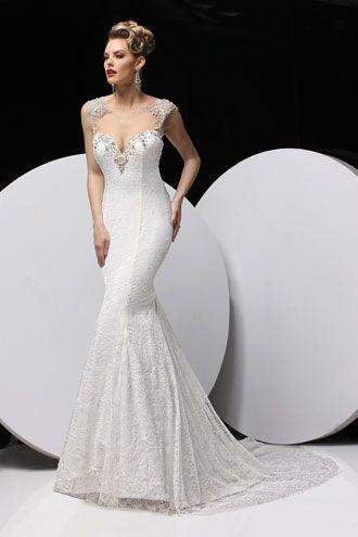 Trending Impression Bridal Store Find the perfect Wedding Dress Bridesmaid Dress Prom Dress