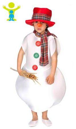 disfraz-mu_eco-muneco-de-nieve-infantil_2.jpg (267×450)