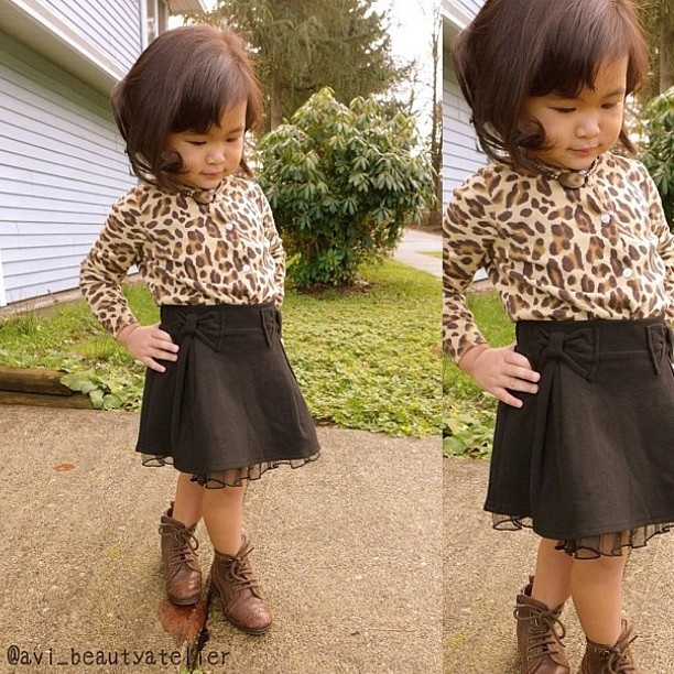 150 best images about Kids Fashion on Pinterest | My children, Too ...