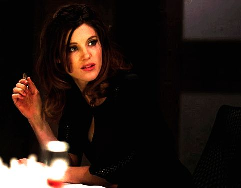 lucy griffiths true blood sex - Google Search