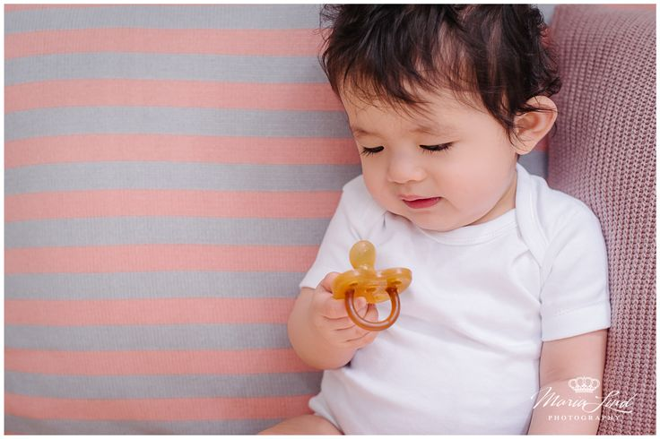Hevea produces 100% natural rubber pacifiers and we upcycle your old pacifiers into new products too!