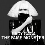 The Fame Monster [Deluxe Edition] (Audio CD)By Lady Gaga