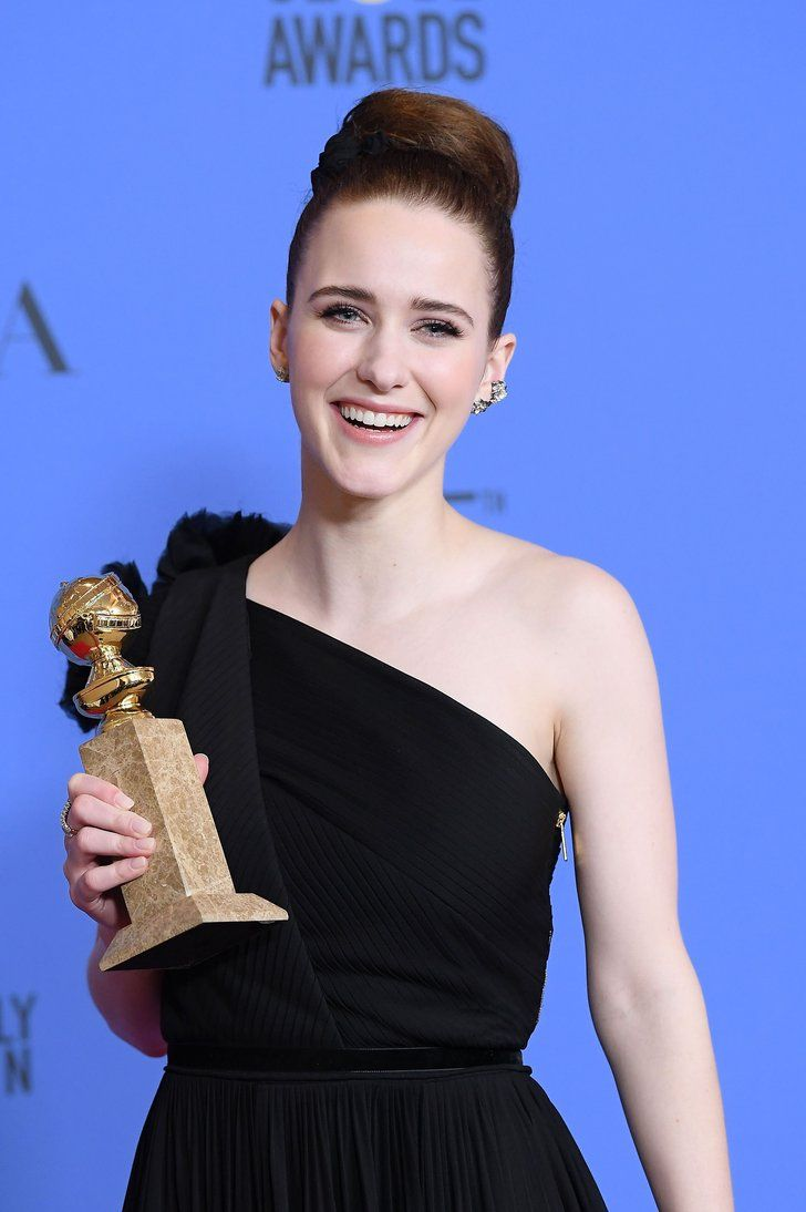 Celebrites Rachel Brosnahan nudes (26 foto and video), Tits, Fappening, Twitter, braless 2017