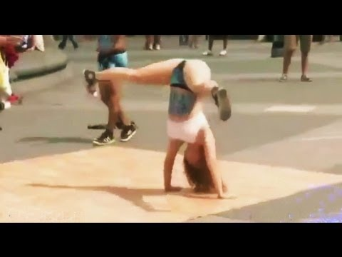 Best Fails Of The Week 1 March 2012