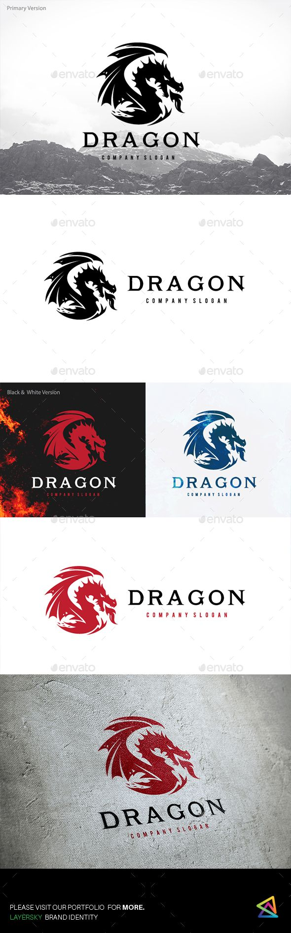 The Best Cartoon Logo Ideas On Pinterest Artist Logo Brand - Artist unbrands famous corporate logos to give them hilarious new meanings