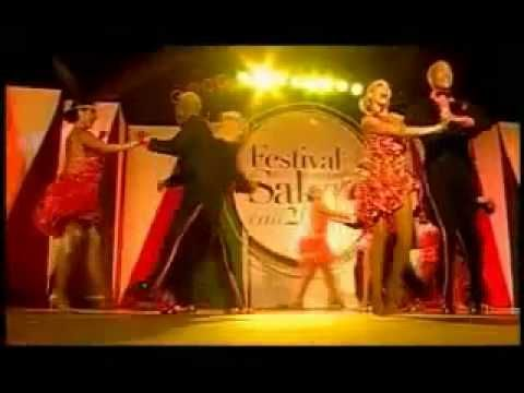 Cali Anfitriona y Turística para el Mundo, Video Espectacular de la Secretaria de Cultura y Turismo - YouTube