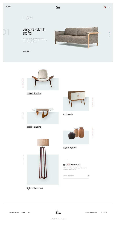Home furniture v4