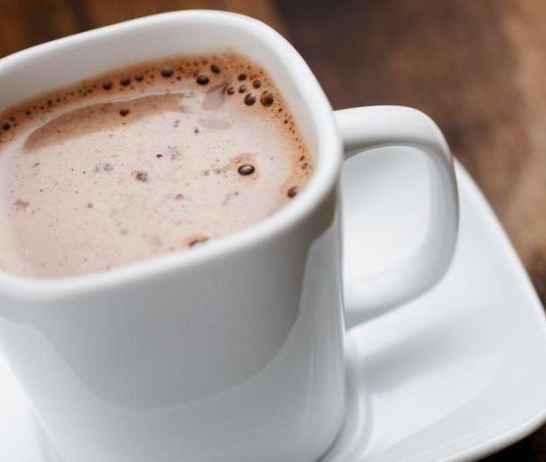 Can Diabetics Drink Chocolate Milk