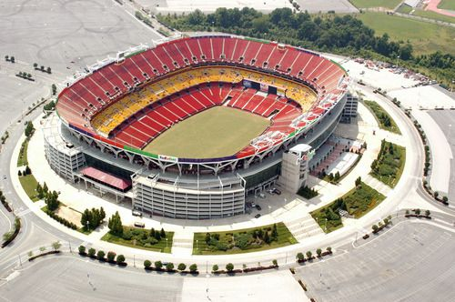 NFL Week 1 Betting, Free Picks, TV Schedule, Vegas Odds, Miami Dolphins at Washington Redskins