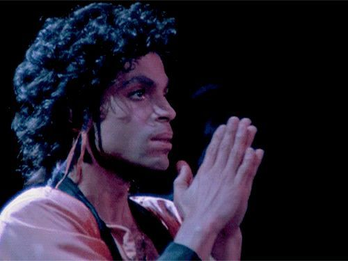 17 best ideas about Prince Lets Go Crazy on Pinterest   Lets go ...