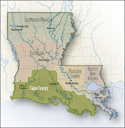 Cajun Country...Born there by the Grace of God...Culture Maps, Parents, Cajun Creole, Louisiana Maps, Cajun Country'S Roots, Cajun Country'S Born, Acadiana Cajun, Cajuncajun Cuisine, Cajun Culture