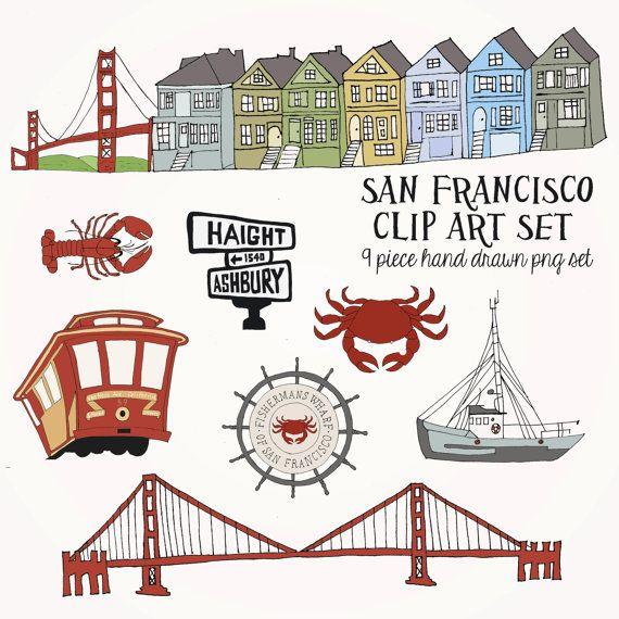 Best 25+ San Francisco Tattoo Ideas On Pinterest