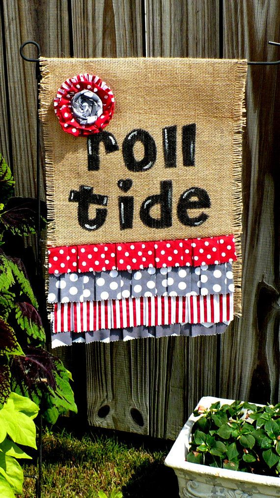 253 best images about Garden flags on Pinterest Embroidery