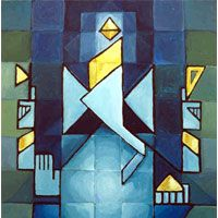 <span style='display:none'>chennai artist painter contemporary indian…