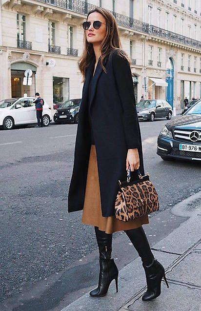 Prendas de Zara de nueva temporada