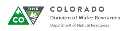 Temporary #Employment #Opportunity! The Colorado Division of Water Resources (DWR) has a need for an entry-level geoscientist to assist staff within the Hydrogeologic Services Group with current project requirements in water resource, geologic, and hydrogeologic investigations and projects. The ideal candidate will have a geoscience Bachelor's or Master's degree (or in progress) with relevant geologic and hydrologic science course work.