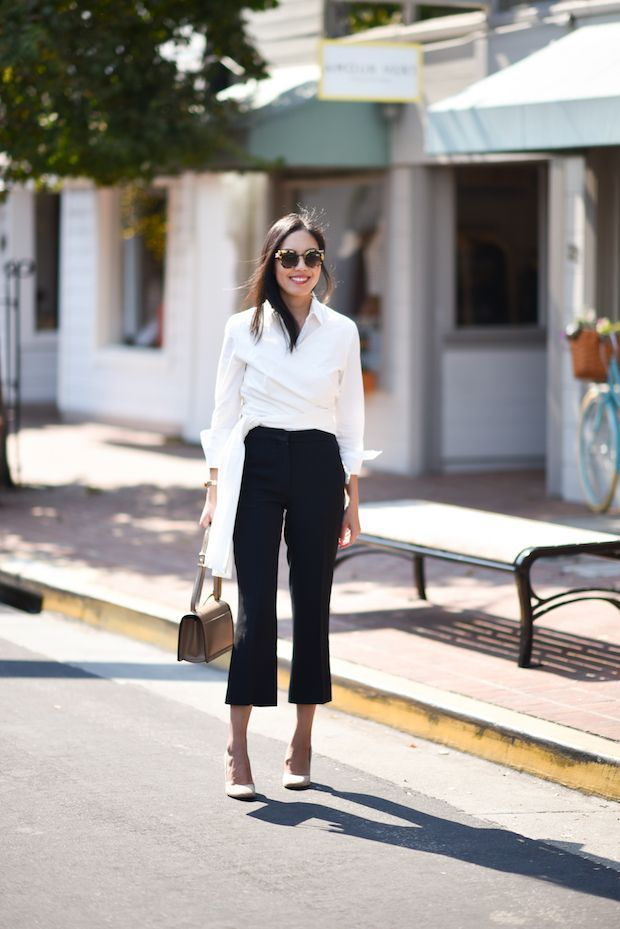 | 9to5Chic | Bloglovin'