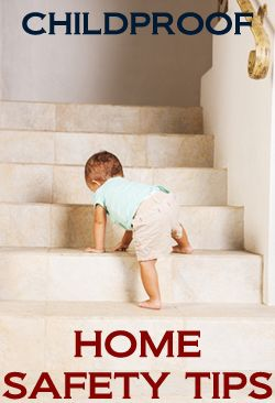 Best Home Safety Ideas On Pinterest Home Safety Tips Senior