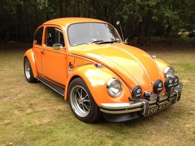 Formula Vee Aircooled Vw Pinterest Vw Beetles Volkswagen And