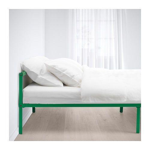 27ba347d05a8 GRIMSBU 床框 - IKEA