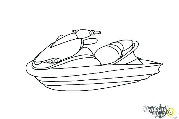 Fighter Jet Coloring Page Fighter Jet Coloring Pages Fighter Jet Coloring Pages Jets Coloring Pages Coloring Page Jet Ski Transportation 9 Printable Coloring Pa