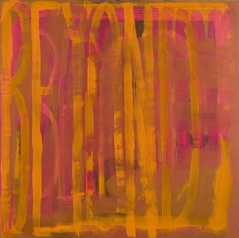 Dana Frankfort, Beyond