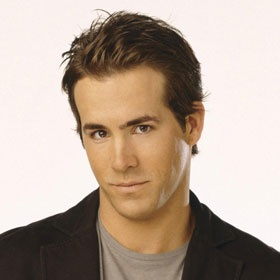 Ryan Reynolds To Play Son Of God On 'Family Guy'  http://uinterview.com/news/ryan-reynolds-to-play-son-of-god-on-family-guy-4963
